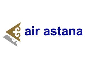 Air Astana AAPA'ya üye oldu