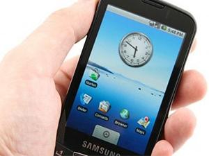 Samsung 114 adet Android'li model üretti