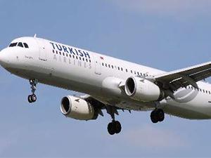Trabzon'dan KKTC'ye direk uçuşlar başlıyor