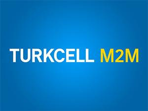 Turkcell'den, M2M müşterilerine çağrı merkezi