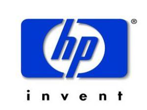 HP Teknoloji Günü İzmir'de gerçekleşti