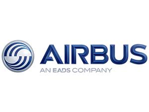 Airbus ve Safran ortak şirket kuracak