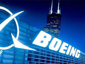 Avrupa: Boeing'e devlet desteği verilmemeli