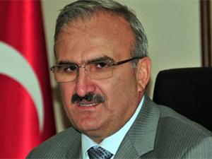 Bursa Valisi Karaloğlu'ndan havaalanı ulaşımına çözüm çağrısı