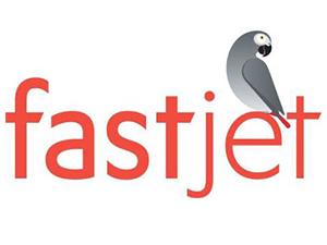 Fastjet , Mayıs ayı yolcu istatistiklerini açıkladı