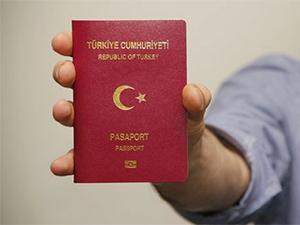 Türkiye, Schengen vizesi başvurularında dördüncü sırada