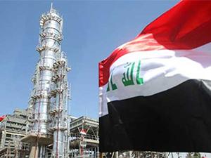 Irak'a çalışan firmalar zor durumda