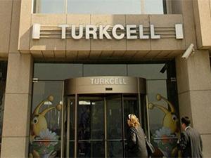 """Murat Ülker: """"Turkcell ile ortaklık düşüncemiz yok"""""""
