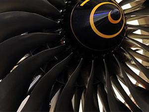 Rolls-Royce'den hisse açıklaması