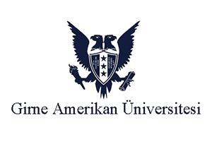 Girne Amerikan Üniversitesi, Safranbolu'da uçuş okulu kuracak
