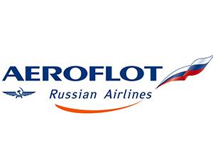 Dünyanın en dakik havacılık şirketi Aeroflot