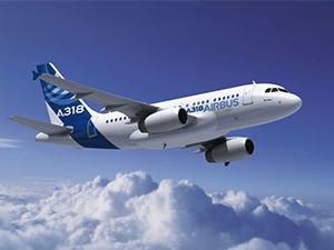Uçaklar da 3D yazıcılardan çıkacak