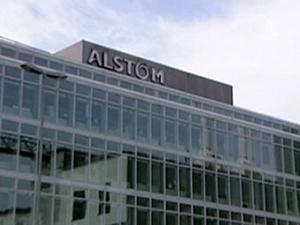 GE, Siemens-Mitsubishi'nin ortak teklifi karşısında zorlandı