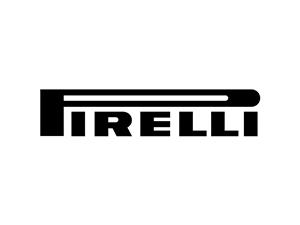 Türk Pirelli'den lastik güvenliği tavsiyeleri
