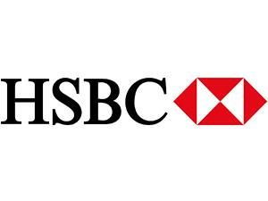 HSBC'den flaş Türkiye açıklaması: Satma niyetinde değiliz