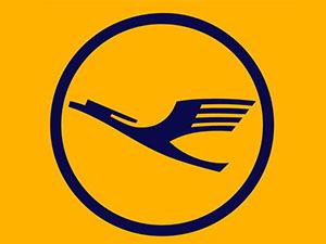 Rekabet, Lufthansa-THY sınırlandıracak