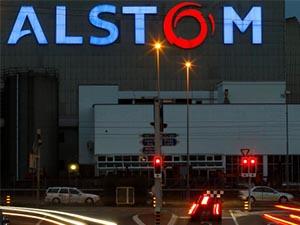 General Electric'ten Alstom için yeni öneri