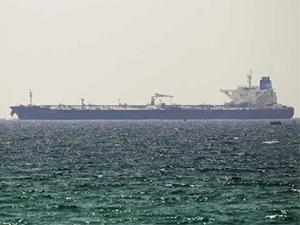 Kürt petrolünün alıcısı İsrail oldu