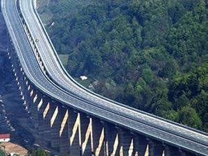 5. Karayolu Trafik Güvenliği Sempozyumu sonuç bildirgesi açıklandı