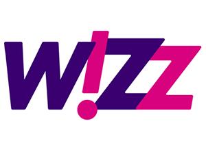 Wizz Air'in 17. uçuş merkezi Riga'da açıldı