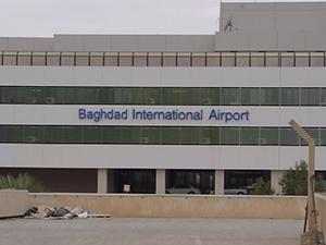Irak'ta uçak biletleri 400 dolara kadar çıktı
