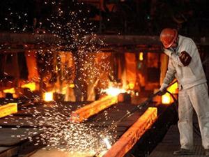 IŞİD krizi çelik üreticilerini olumsuz etkileyebilir