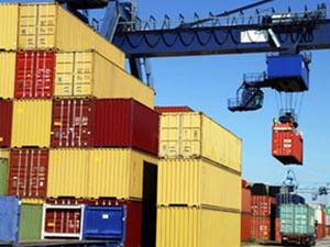 Güneydoğu Anadolu'dan Ortadoğu'ya 2 milyar dolarlık ihracat