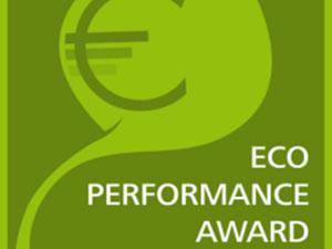 En çevreci lojistik firmaları ödüllendirilecek