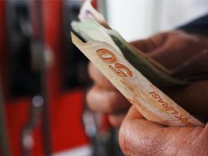 Türkiye, benzine en çok vergi alan 3. ülke