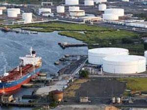 ABD'de 40 yıl aradan sonra ham petrol ihracatı yapılabilecek
