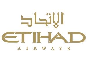 Etihad, Alitalia'nın yüzde 49'u için anlaşmaya vardı