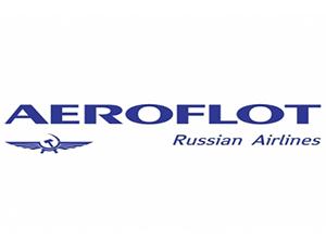 Aeroflot, 80 yabancı pilot alacak