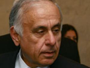 Abhazya, Türkiye ile ticareti yeniden canlandırmak istiyor