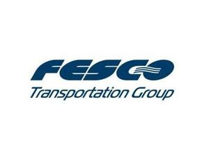 FESCO, deniz terminallerine yatırım yapacak