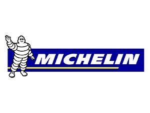 Michelin'den 'güvenli sürüş' için öneriler