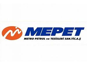 Metro, MEPET için Awa Invest ile anlaşma imzaladı