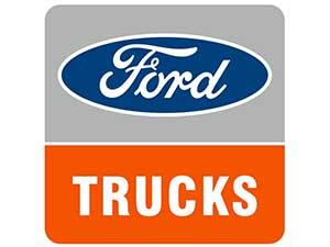 Ford Trucks'ın Malatya ve Gaziantep bayileri açıldı