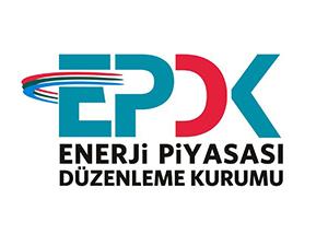 EPDK toplantısında 'tavan fiyat' konuşulmadı
