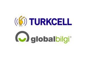 Turkcell Global Bilgi, 'En iyi Müşteri Deneyimi Uygulaması'nda birinci