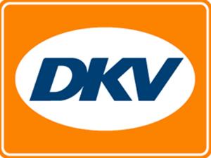 Alman ticari araç sürücüleri DKV'yi 'en iyi marka' seçti