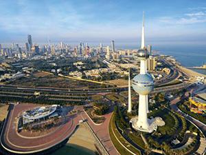 Atlasjet, Kuveyt'e uçmaya başlıyor