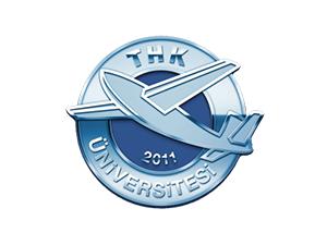 THK Üniversitesi Tanıtım Günleri başladı