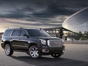 GM, 8.2 milyon aracı daha geri çağırdı