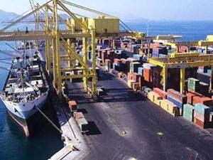 Haziran ayı ihracatı 12,5 milyar dolar