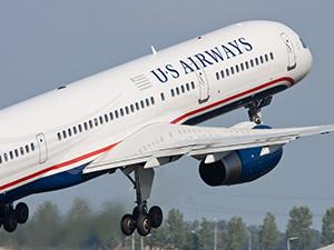 Norveç'te yolcu uçaklarını silahlı güvenlikler koruyacak
