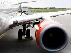 Havacılık sektörü önemli bir iş imkanı halini aldı