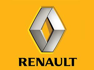 Renault, 'Renault Finans'ı hayata geçiriyor