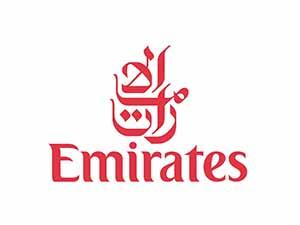 Emirates, aylık 'Open Sky' raporunu yayınladı