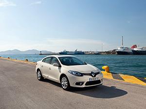 Renault'dan Temmuz ayı indirimleri