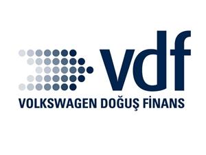 VDF, Scania Finansman'ın hisselerini alıyor